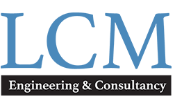 LCM - Engineering and Consulting